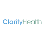 ClarityHeath