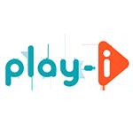 play-i