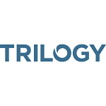 Trilogy Equity Paterns