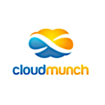 cloud munch