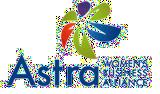 astrawba-logo
